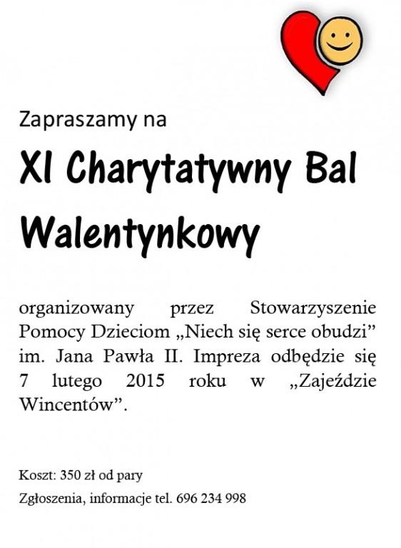bal_charytatywny